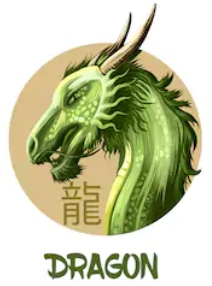 Feng Shui 2019 for Dragon