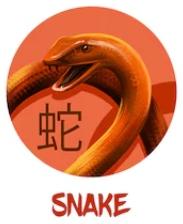 Feng Shui 2019 for Snake