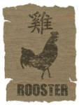 Monthly Feng Shui Horoscope 2020 for Rooster
