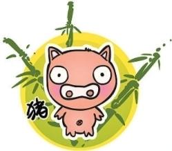 Feng Shui 2021 for Boar
