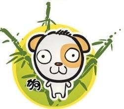 Feng Shui 2021 for Dog