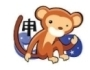 Monthly Feng Shui Horoscope 2021 for Monkey