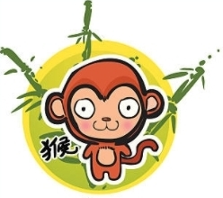 Feng Shui 2021 for Monkey